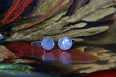 manchette pierres de lune