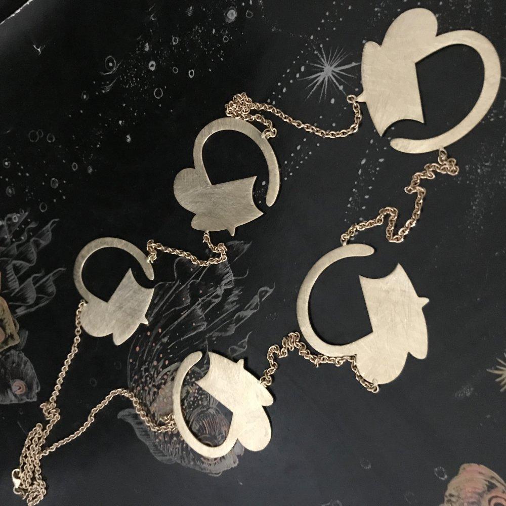 collier logos